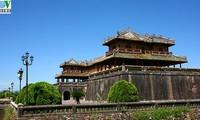 Die UNESCO wirbt für Weltkulturerbe in Vietnam