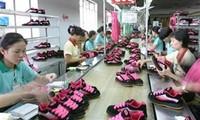 Die Lederschuh-Branche investiert verstärkt im Binnenmarkt