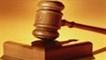 Das Parlament tagt zum Gesetz über Rechtsanwälte