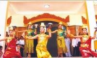 Provinz Tra Vinh will die Unterstützung für Khmer-Volksgruppe vorantreiben