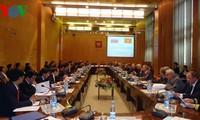 Vietnam – Russland: strategische Kooperation in Ausbildung und Technologie