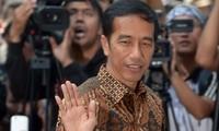 Die USA wollen die Kooperation mit der neuen Regierung in Indonesien verstärken