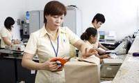 Die Schwierigkeiten für Post-Telekommunikationsarbeit lösen