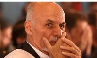 Herausforderungen für neue Regierung in Afghanistan