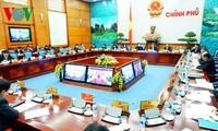 Premierminister: Verstärkung der Armutsbekämpfung für nachhaltige Entwicklung