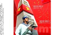 Vietnam-Italien: Freundschaftsgesellschaft veröffentlicht Sonderausgabe über Hoang Sa- und Truong Sa