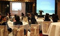 Förderung der Zusammenarbeit zwischen Vietnam und Deutschland im Tourismus
