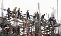 Nationale Woche für Arbeitssicherheit und Brandschutz