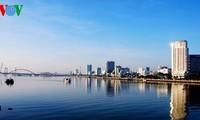 Da Nang – die modernste Stadt in Zentralvietnam