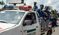 Die UNO ruft zur friedlichen Lösung der Krise in Burundi auf