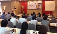 FTA zwischen Vietnam und Südkorea: Mehr Exportchance der landwirtschaftlichen Produkte