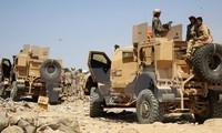 Das jemenitische Kabinett kommt nach Aden zurück