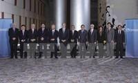 Die TPP-Ministerkonferenz wird in den USA verlängert