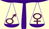 Das nationale Programm über Geschlechtergleichstellung bis 2020