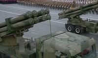 Nordkorea lehnt die Verhandlung zum Stoppen des Atomprogramms ab