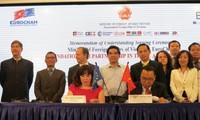 Freihandelsabkommen zwischen Vietnam und der EU: Chance für Unternehmen