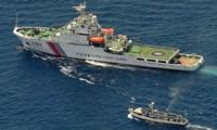 Der ständige Schiedshof wird sich mit der Anklage der Philippinen gegen China beschäftigen