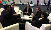 UNDP unterstützt Vietnam bei Korruptionsbekämpfung