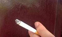 Schreibwettbewerb über die schädliche Auswirkung des Tabakkonsums