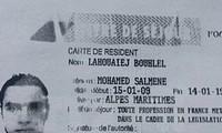 Pariser-Staatsanwalt: Der Täter des Anschlags in Nizza hatte keine Verbindung zum IS
