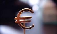 Eurozone erlebt wegen des Brexits ein langsameres Wachstum