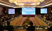 Premierminister Nguyen Xuan Phuc empfängt Bürgermeister der südkoreanischen Stadt Daegu, Kun Jong Ji