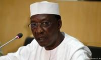 Afrikanische Union beschließt Charta für maritime Sicherheit