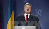 EU will weiterhin das Reform-Programm in der Ukraine finanziell unterstützen