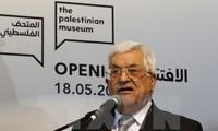 Palästina begrüßt die Entscheidung des UN-Sicherheitsrates über Siedlungsgebiet Israels