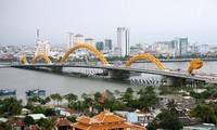 Das APEC-Jahr 2017: Vietnam integriert sich aktiv und kreativ