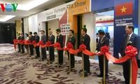 Das Handelsvolumen zwischen Vietnam und Südkorea soll auf 70 Milliarden US-Dollar erhöht werden
