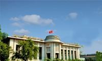 2017 konzentriert sich die vietnamesische Staatsbank auf Lösung der Problemkredite