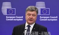 Zwei Jahre nach dem Minsker Abkommen herrscht in der Ostukraine weiter Unruhe