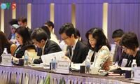 APEC 2017: Hoffnung auf die Liberalisierung des Handels und der Investition