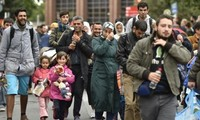 Der deutsche Bundesrat lehnt den Gesetzentwurf bezüglich der Abschiebung von Migranten ab