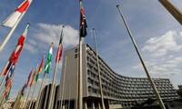 Vietnam zeigt die internationalen Verantwortungen bei der Nominierung für UNESCO-Generaldirektor