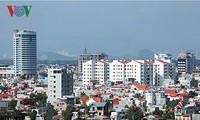 Die Hafenstadt Hai Phong bietet Investoren beste Bedingungen