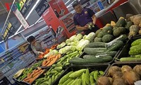 Die Regierung kann die Inflation im Jahr 2017 erfolgreich kontrollieren