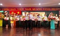 Ho Chi Minh Stadt wendet Sonderfinanzmechanismus auf das Budget der Stadt an
