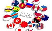 2018 ist ein wichtiger Zeitpunkt für die Integration in die Welt
