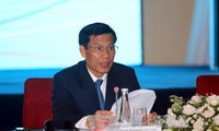 Kultur, Sport und Tourismus verbessert die Position Vietnams