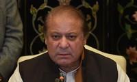 Pakistan: PML-N-Partei gewinnt die Mehrheit bei der Oberhauswahl