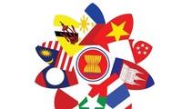 Die Beratungskonferenz von ASEAN in Singapur