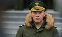Russland und die USA führen Telefongespräch über die Lage in Syrien