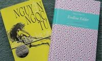 """Das Buch """"Endlose Felder"""" von Nguyen Ngoc Tu wird ins Deutsche übersetzt"""