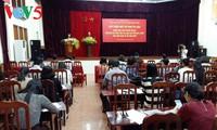 Veröffentlichung von  drei ausländischen wertvollen Dokumentarfilmen über die Geschichte  Vietnams