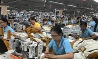 Die internationalen Medien schätzt die wirtschaftlichen Errungenschaften Vietnams