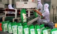 Vietnam forciert den Markt für Reis