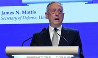 Shangri-La-Dialog 2018: Ende der Sanktionen gegen Nordkorea nach Abrüstung