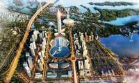 Wissenschaftsseminar: Forschung und Analyse der Daten für Städte der Zukunft